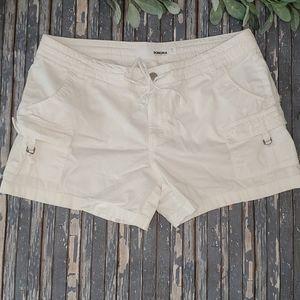 Sonoma Goods For Life Shorts - Sz 14